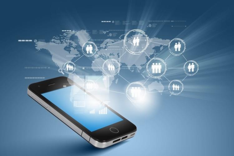Пожертвование по SMS