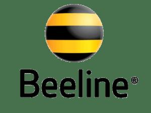 beeline logo wordmark 300x225 - Пожертвование по SMS