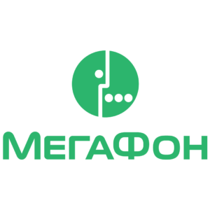 megafon 90577 300x300 - Пожертвование по SMS
